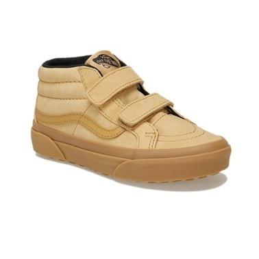 Vans Sneakers Hardal